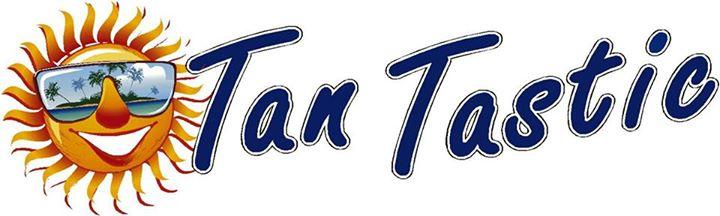 tantastic logo