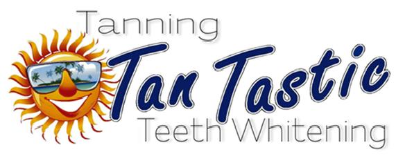 TanTasic logo 2